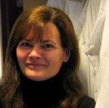 Elizabeth Gould, PhD