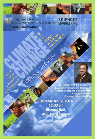 climate-change-poster-v2