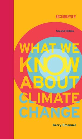what-we-know-climate-change-coverpic