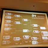2014ift-socal-college-bowl-comp-scores2