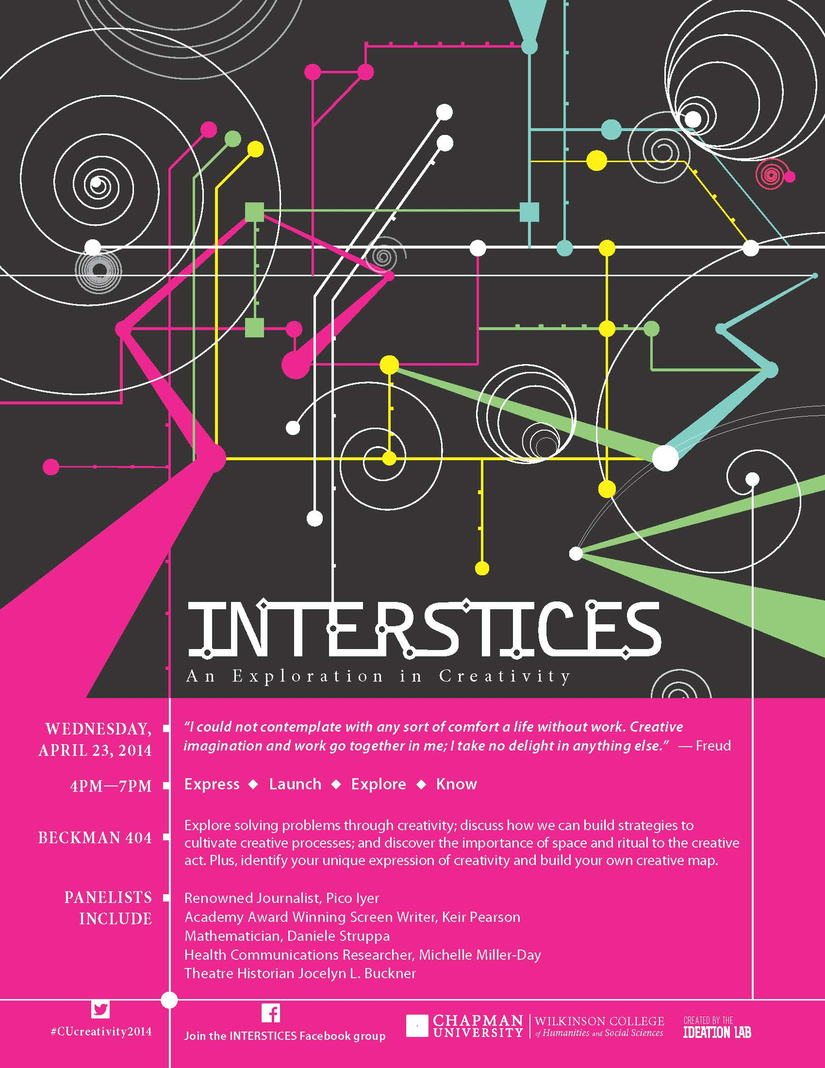 interstices_flyer_print_high_res-3