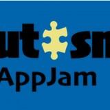 autismappjamlogo2