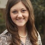WIST Professional Development Director Jenny Bowen