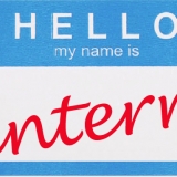 My-name-is-intern