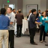 Food Industry Networking Mixer