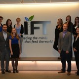 IFT building