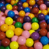 Conventional Wisdom v. Science: It Does Not Take Seven Years to Digest Chewing Gum