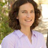 Prof. Rosalee Hellberg, Ph.D.