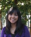 Criselda S. Toto, Ph.D.