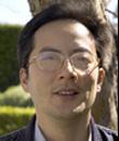 Prof. Peiyi Zhao, Ph.D.
