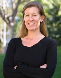 Prof. Jennifer Funk, Ph.D.
