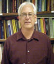 Prof. Andrew Moshier, Ph.D.