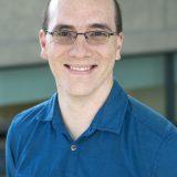 Justin Dressel, Ph.D.