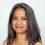 Prof. Anu Prakash, Ph.D.