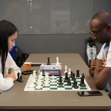Leonardo Eifert '13 Chess Tournament Inspires New Chess Club