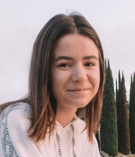 Amelia Roseto