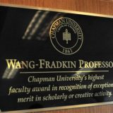wang-fradkin award