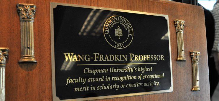 wang-fradkin award