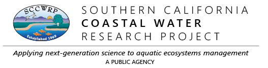 southern california coastal water research project
