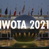 iwota logo
