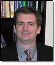 Professor Rick Faulkner