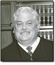 Judge Albert