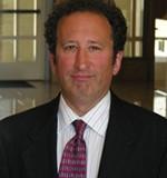 Professor Rosenthal