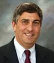 Mario Mainero Chapman University Dale E. Fowler School of Law
