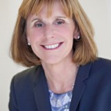 Kay Rackauckas Chapman University Dale E Fowler School of Law Board of Advisors