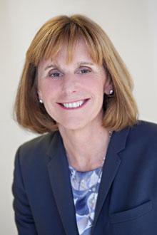 Kay Rackauckas Chapman University Dale E Fowler School of Law Board of Advisors