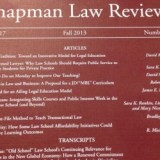 chapman-law-review 17 cover