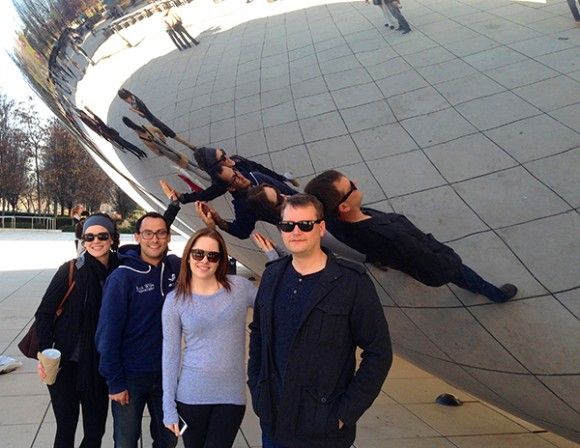 group-at-chicago-bean