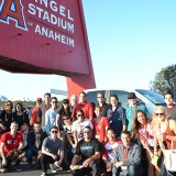 Fowler School of Law Admit Angel Game