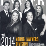 OC lawyers mag_alumna feature image
