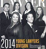 OC lawyers mag_alumna feature small