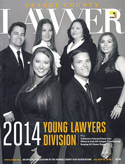 oc-lawyers-mag_alumna-feature