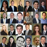 Chapman Fowler Law Alumni in Super Lawyers