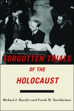 bazyler-holocaust-book-cover-2014
