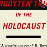 bazyler holocaust book cover 2014 for blog