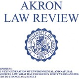 binder akron law review for blog