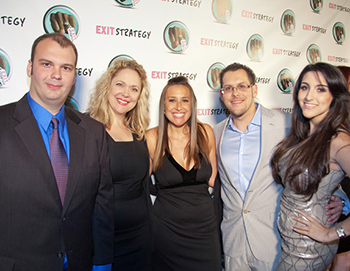 entertinament-law-clinic-on-red-carpet-for-blog