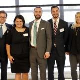 Bergener and Associates Scholarship