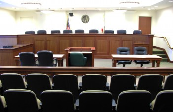 appellate-courtroom