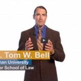 bell MOOC 4