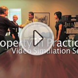 property in practice blog feature