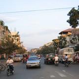 Phnom_Penh_Cambodia blog