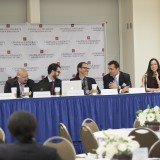 Chapman Law Review Symposium12