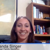 Amanda Singer video_w play button1