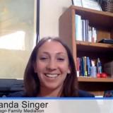 Amanda Singer video_w play button1