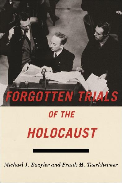 trials-of-holocaust-cover